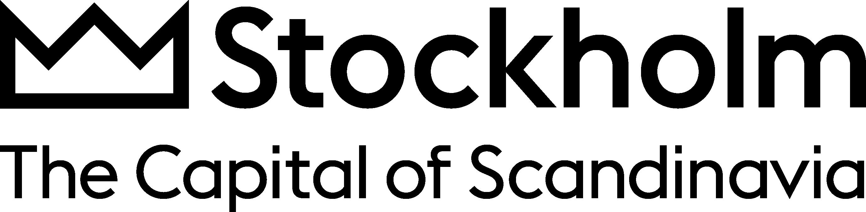 stockholm-cos_logo_cmyk_pos4-1