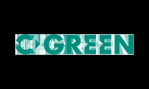 cgreen