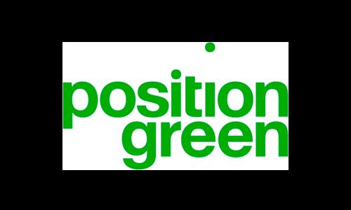 positiongreen