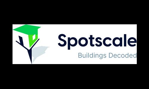 spotscale